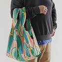 Baggu - BA Baggu Cucumbers Standard Baggu Reusable Bag