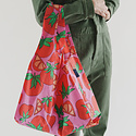 Baggu - BA Baggu Tomatoes Standard Baggu Reusable Bag