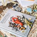Lobster Bake Gift Box