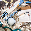 Office Essentials Father's Day Gift Box