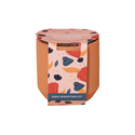 Modern Sprout - MOS Champagne Poppies Tiny Terracotta Kit