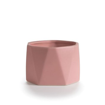 illume - ILL Thai Lily Dylan Ceramic Candle