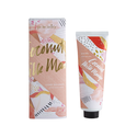 illume - ILL Coconut Milk Mango Hand Cream