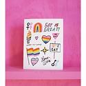 Ash + Chess - AAC Gay Stuff Card