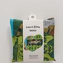 Baggu - BA BA BAG - Beverage Cat Standard Baggu Reusable Bag