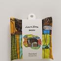 Baggu - BA BA BAG - Produce Cat Standard Baggu Reusable Bag