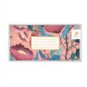 Bespoke Letterpress - BL Swedish Forest Envelopes, Set of 10