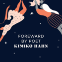 Chronicle Books - CB She Holds A Cosmos, Poems on Motherhood