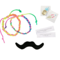 Meri Meri - MEM Rainbow Surprise Balls