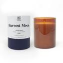 Botanica - BOT Botanica Harvest Moon Candle