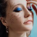 Tattly - TA Tattly Temporary Tattoos - Tiny Constellation Tin