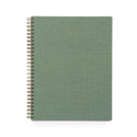 Appointed - APP Appointed 2021-2022 Academic Year Task Planner, Fern Green