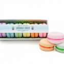 Twee - TWE Petit Macaron Sidewalk Chalk Set