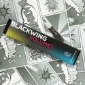 Palomino - PAL Blackwing Volumes 64 The Comic Book Pencil