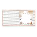 Lucy Darling - LUD Teddy Bears Picnic Luxury Memory Book