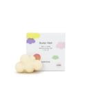 Butter & Me - BAM Calm Butter Melt Lotion Bar: Clean & Crisp