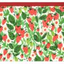 Mr. Boddington's Studio - MB Field Berries Notecards, Set of 6