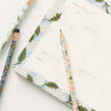 Rifle Paper Co - RP Rifle Paper Co - Meadow Pencils, Set of 12
