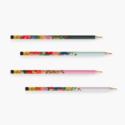 Rifle Paper Co - RP Rifle Paper Co - Garden Party Pencils, Set of 12
