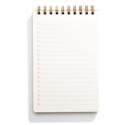E. Frances Paper Studio - EF Sunrise Task Pad