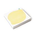 E. Frances Paper Studio - EF Lotta Lemon Notepad