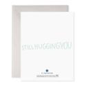 E. Frances Paper Studio - EF I'm a Hug Card