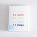 Joy Paper Co - JPC Be Kind Boxed Set, Set of 8