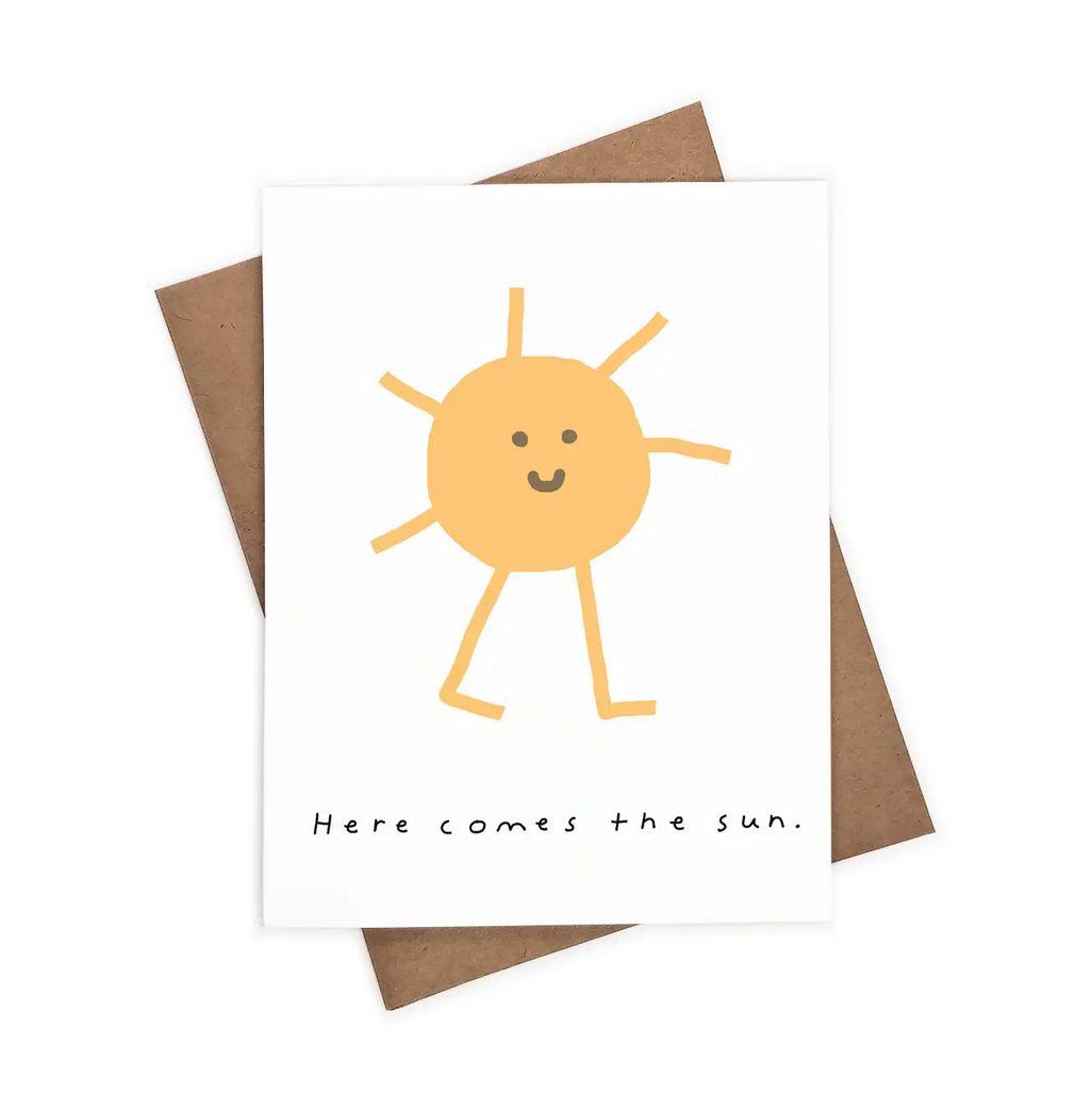 iejvxr - IE Here Comes the Sun Card