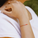 Son of a Sailor - SOAS Septima Bracelet,  Sunset