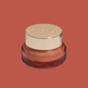 Poppy & Pout - PAP Pomegranate Peach Lip Scrub