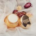 Poppy & Pout - PAP Wild Honey Lip Scrub