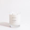 Brooklyn Candle Studio - BCS Brooklyn Candle Sevilla Escapist Collection