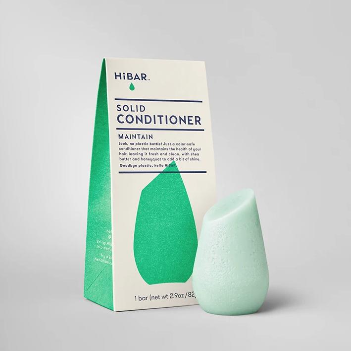 HiBAR HiBAR Maintain Conditioner