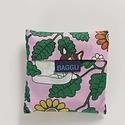 Baggu - BA Baggu Daisy Cat Standard Reusable Bag