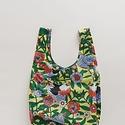 Baggu - BA Baggu Rose Hen Standard Reusable Bag