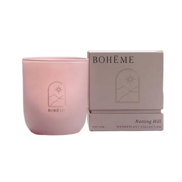 Boheme - BOH Boheme - Notting Hill Candle