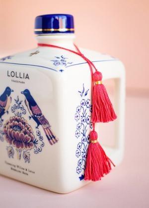 Lollia - LO Lollia Imagine Bubble Bath