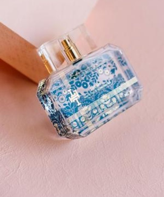 Lollia - LO Lollia Dream Eau de Parfum