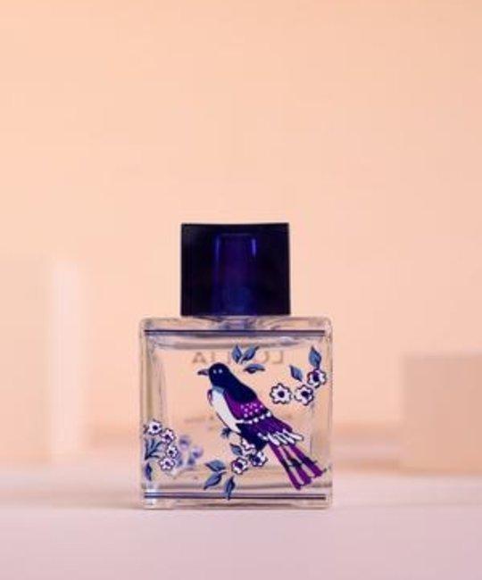 Lollia - LO Lollia Imagine Eau de Parfum