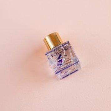 Lollia - LO Lollia Imagine Little Luxe Parfum