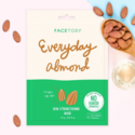 FaceTory - FAC FaceTory Everyday Mask - Various Styles