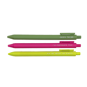 Little Goat Paper Co - LG Pens for Plant Lovers: Set of 3