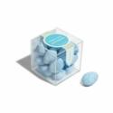 Sugarfina - SU Sugarfina Robin's Egg Caramels Small Cube