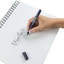 Tombow - TO Tombow Beginner Lettering Kit