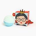 Musee - MUS Ruth Bader Ginsburg Bath Balm Bomb