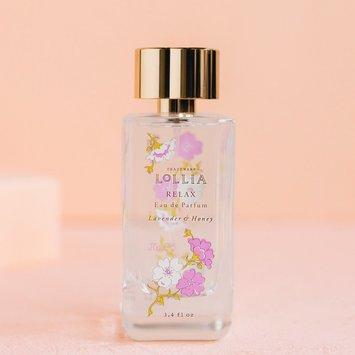 Lollia - LO Relax Eau de Parfum