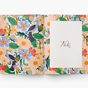 Rifle Paper Co - RP Rifle 2022 Dovecote Appointment Monthly Planner