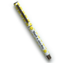 Idlewild Co - ID Have A Nice Day Rollerball Luxe Pen