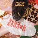 Golden Gems - GOG Make Cool Shit Motel Keytag