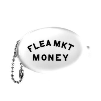 3 potato 4 - 3P4 Flea Market Money Coin Pouch